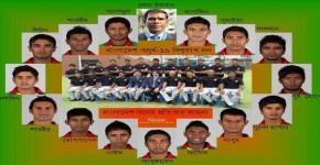 bd team 2012-