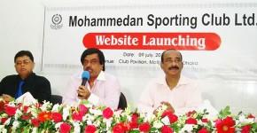 msc_website