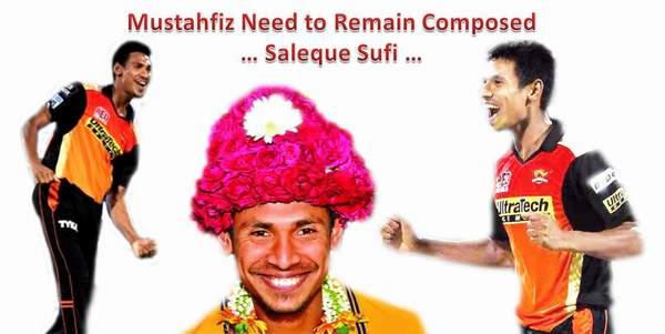 sufi-mustafiz