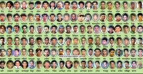120-cricketer-2