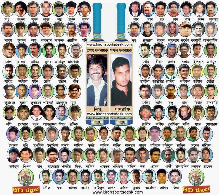 120-cricketer-z