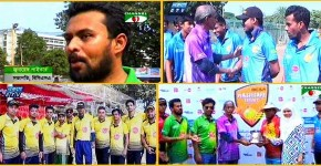 mash-cricket-tv